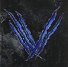 V(初回限定盤)(DVD付)(在庫あり。)
