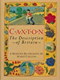 Caxton: The Description of Britain/949