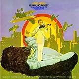 King Kong: Jean-Luc Ponty Plays the Musi [12 inch Analog]