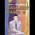 ギャラリーフェイク(1) (ビッグコミックス)