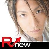 R-new