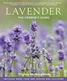 Lavender: The Grower's Guide 画像