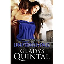 Unforgiving: (Novella 2 in the Someone To Love Me trilogy)