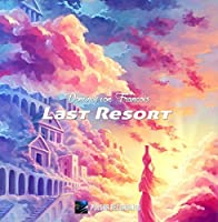 Last Resort【CD】 [並行輸入品]