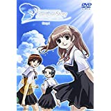 True Love Story Summer Days,and yet…(1) [DVD]