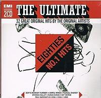 The Ultimate Eighties No 1 Hit
