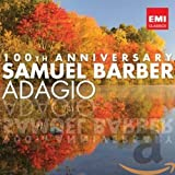 Samuel Barber Adagio 100Th