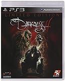 The Darkness II (輸入版)