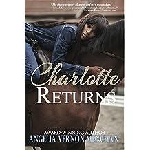 Charlotte Returns