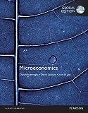 Microeconomics, Global Edition