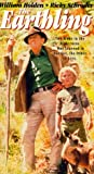 The Earthling [VHS] [Import]