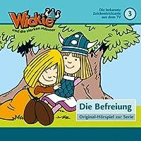 Wickie & Die Starken Maen
