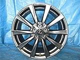 トヨタ 純正 レクサスIS E20系 《 USE20 》 ホイール P42400-16010228