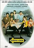 Queens Logic [DVD] [Import]
