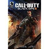 アメコミリーフ 『コール・オブ・デューティー ブラックオプスIII Call of Duty Black Ops III』 #1