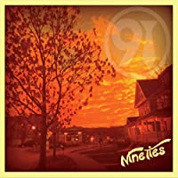 Nine Ties-Ep