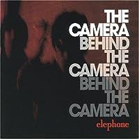 Camera Behind the Camera Behind the Camera