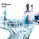 OK COMPUTER OKNOTOK 1997 2017 (DELUXE EDITION) [3LP+CASSETTE TAPE+BOOK BOX] (180 GRAM) [12 inch Analog]