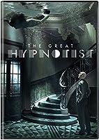 The Great Hypnotist