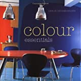 Colour Essentials