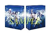 凪のあすから Blu-ray BOX(スペシャルプライス版) 画像