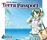 PS2 夜明け前より瑠璃色な -Brighter than dawning blue- プラスサウンドトラック「Terra Passport」/ゲーム・ミュージック