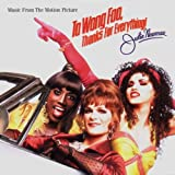 To Wong Foo, Thanks For Everything! Julie Newmar: Music From The Motion Picture