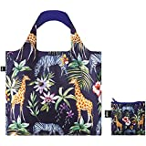LOQI WILD Collection Bags