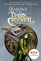 Shadows of the Dark Crystal #1 (Jim Henson's The Dark Crystal)