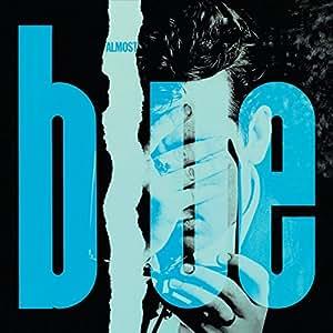 Almost Blue (Dig) (Spkg)