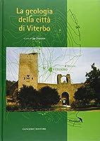 La geologia della città di Viterbo