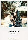 アルゲリッチ 私こそ、音楽! [Blu-ray]
