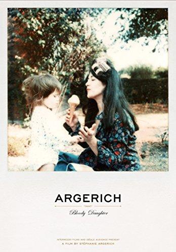 アルゲリッチ 私こそ、音楽! [DVD]の詳細を見る