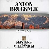 Bruckner by a. Bruckner (2008-01-01)