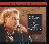 O Zorba-Very Best