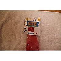 Toysmith Kite