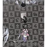 ポケモンセンターオリジナル 全国ずかんメタルチャーム719 ディアンシー