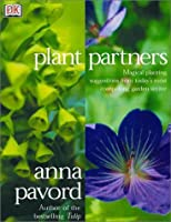 Plant Partners (American Horticultural Society Practical Guides)