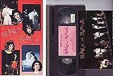 '96 TCAスペシャル Melodies and Memories [ビデオ]