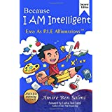 Because I AM Intelligent: Easy As P.I.E Affirmations