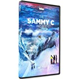 The Sammy C Project [DVD]