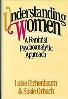 Undrstdg Women