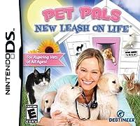 Pet Pals: New Leash on Life (輸入版)