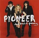 Pioneer(Dlx) 画像