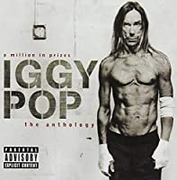 Million in Prizes: the Iggy Pop