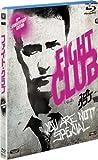 ファイト・クラブ [Blu-ray] 画像