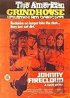 Johnny Firecloud [DVD] [Import]