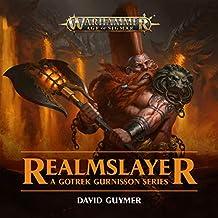 Realmslayer: Warhammer Age of Sigmar