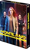HOMELAND/ホームランド シーズン6 ブルーレイBOX[Blu-ray]