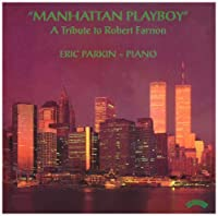 Various: Manhattan Playboy